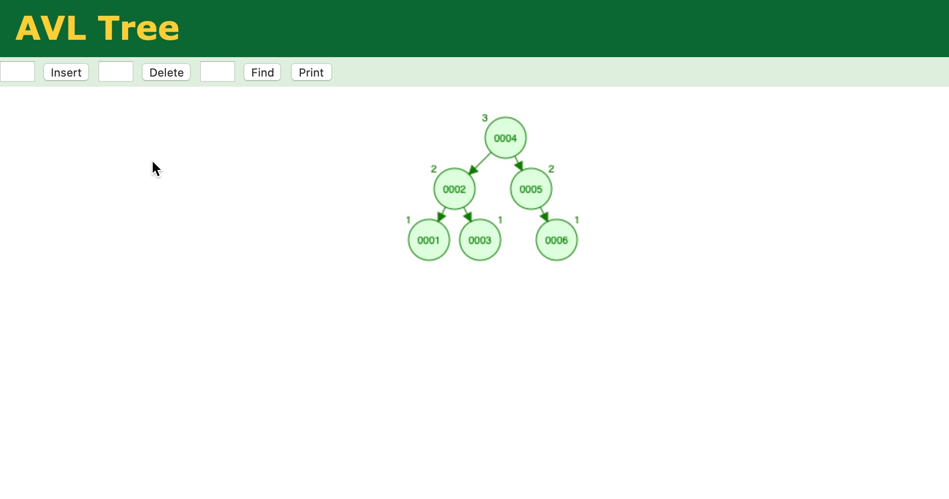 tree-model1