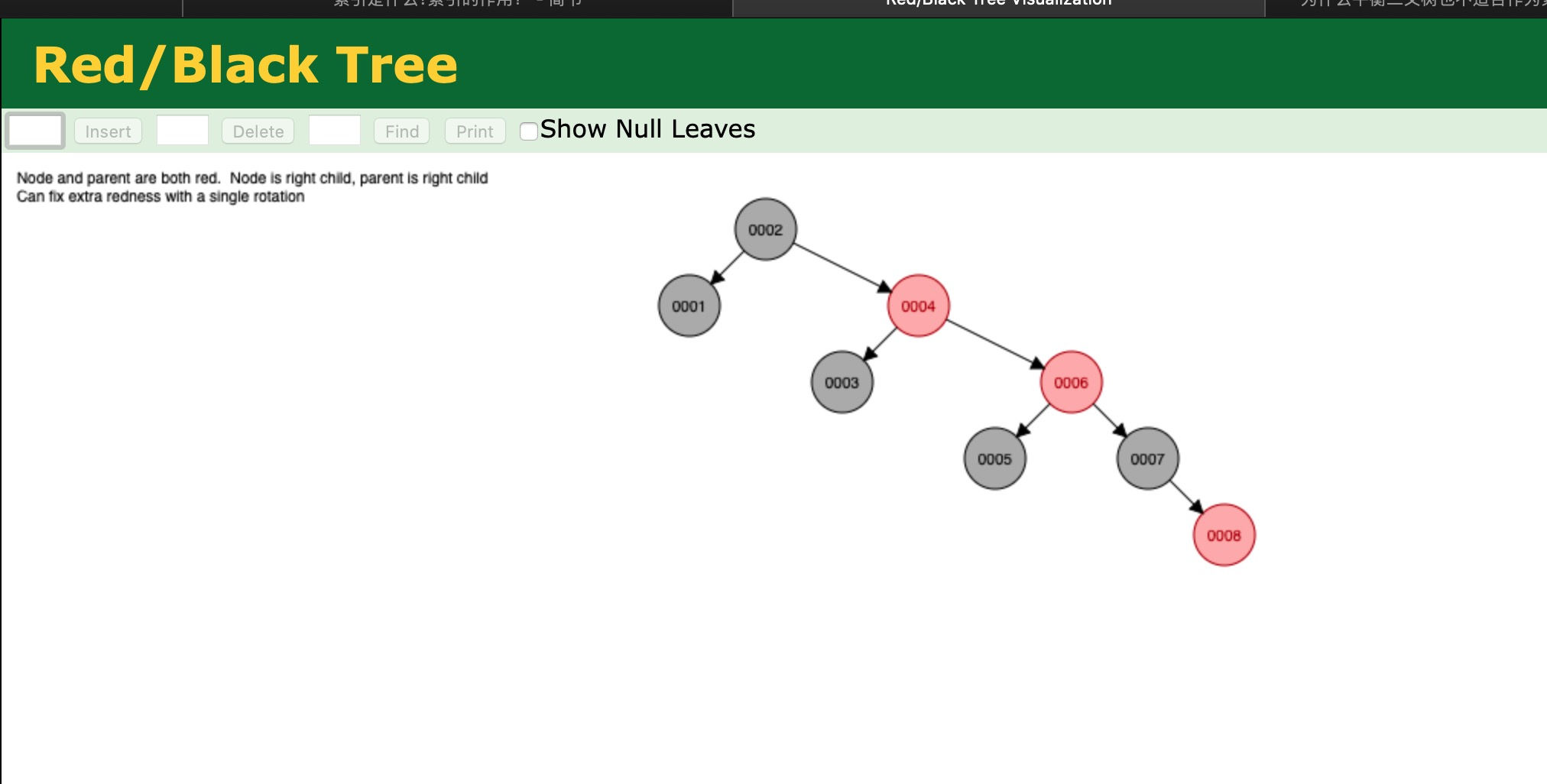 tree-model3