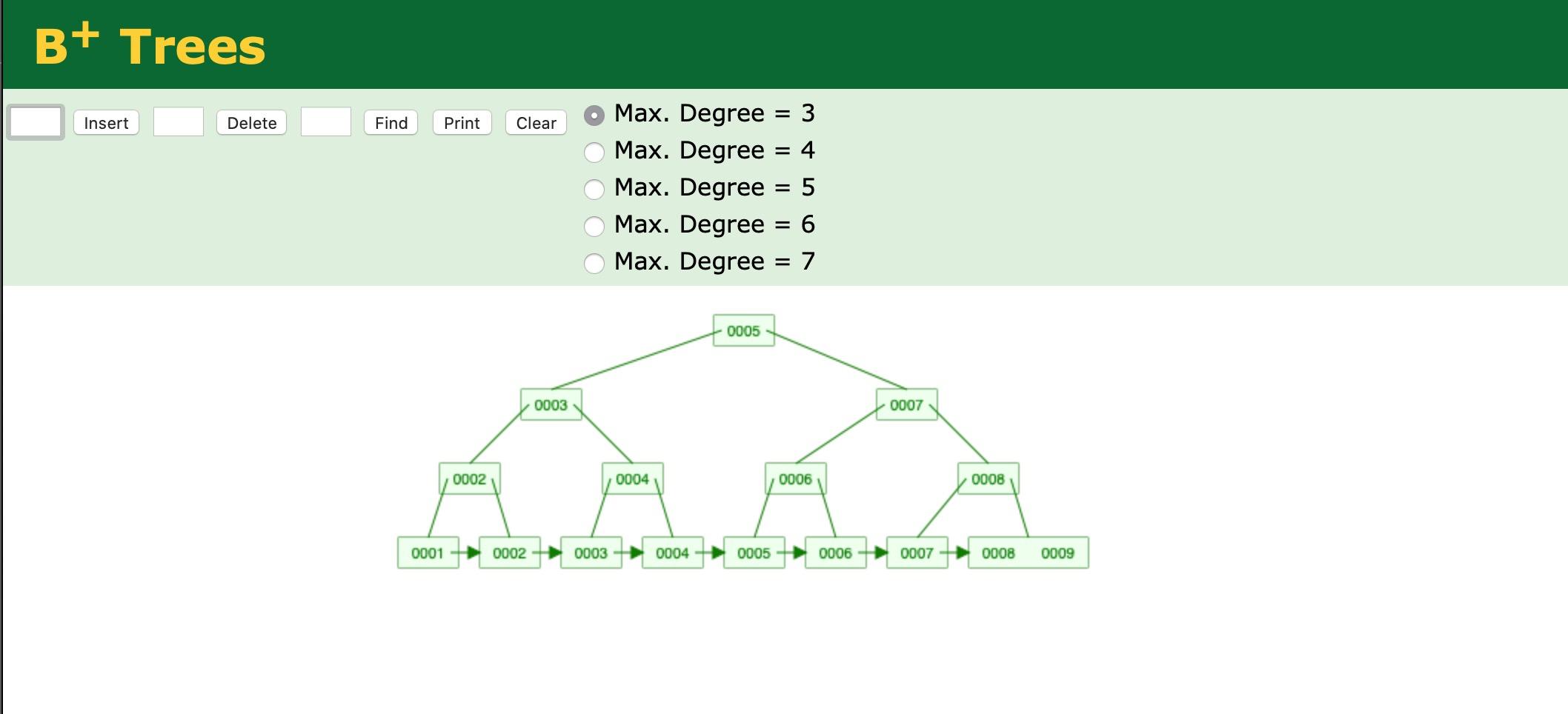 tree-model5