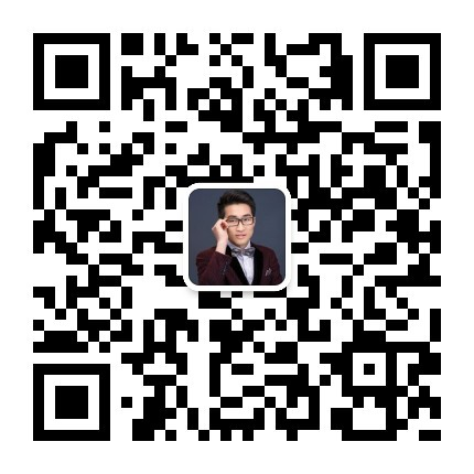 qrcode_for_gh_2a18e179fcca_430-2